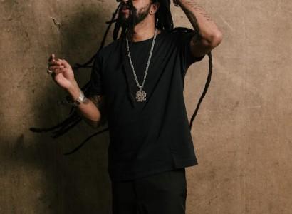 """Rael & banda apresentam show inédito de lançamento do disco """"Coisas do Meu Imaginário"""""""