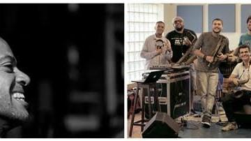 KL Jay e Projeto Coisa Fina lançam álbum no Sesc Vila Mariana