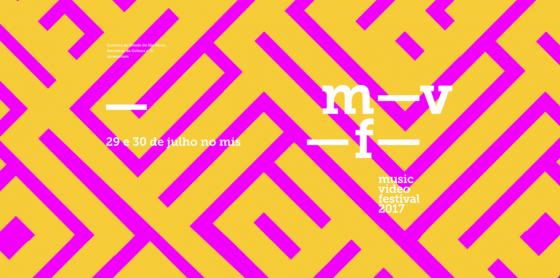 M-V-F Awards 2017 abre inscrições com foco em clipes de RAP Nacional